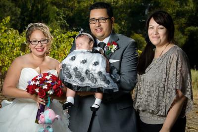 3006_d800_Rebekah_and_Anthony_Elliston_Vineyards_Sunol_Wedding_Photography