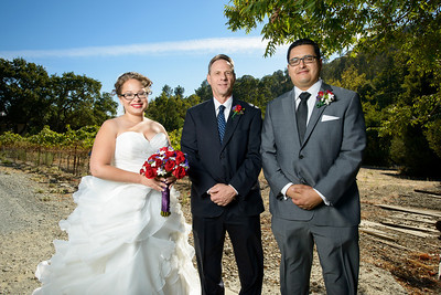 2984_d800_Rebekah_and_Anthony_Elliston_Vineyards_Sunol_Wedding_Photography