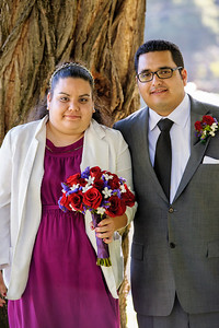 5277_d3_Rebekah_and_Anthony_Elliston_Vineyards_Sunol_Wedding_Photography
