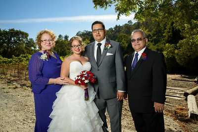 2976_d800_Rebekah_and_Anthony_Elliston_Vineyards_Sunol_Wedding_Photography