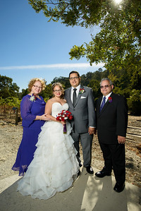 2977_d800_Rebekah_and_Anthony_Elliston_Vineyards_Sunol_Wedding_Photography