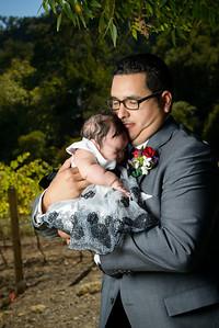 2996_d800_Rebekah_and_Anthony_Elliston_Vineyards_Sunol_Wedding_Photography