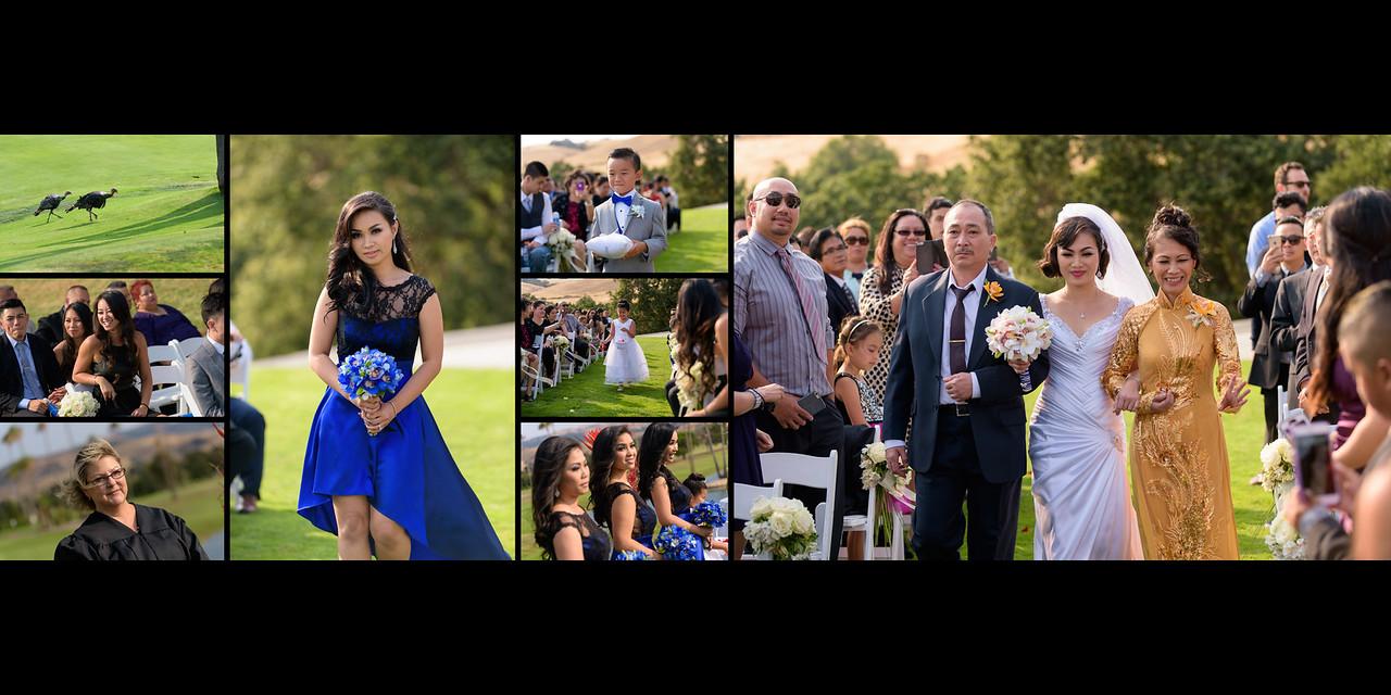 Sunol_Valley_Golf_Club_Wedding_Photography_-_Mai_and_Hai_22
