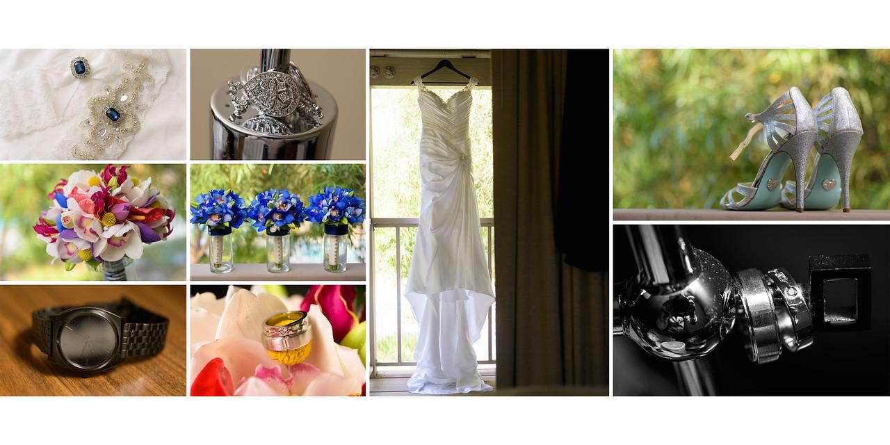 Sunol_Valley_Golf_Club_Wedding_Photography_-_Mai_and_Hai_02