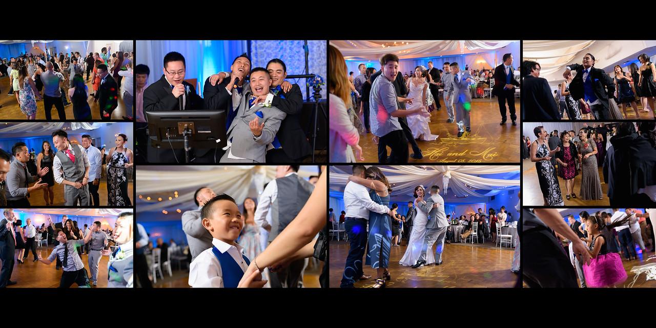 Sunol_Valley_Golf_Club_Wedding_Photography_-_Mai_and_Hai_37