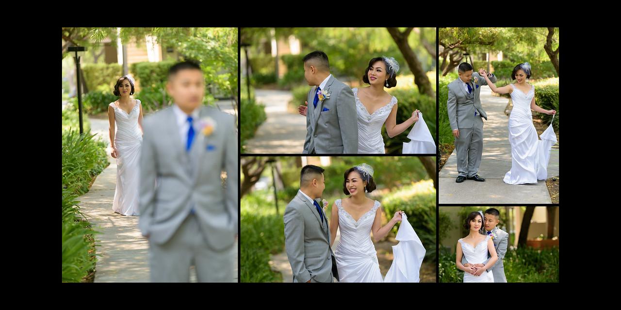 Sunol_Valley_Golf_Club_Wedding_Photography_-_Mai_and_Hai_07