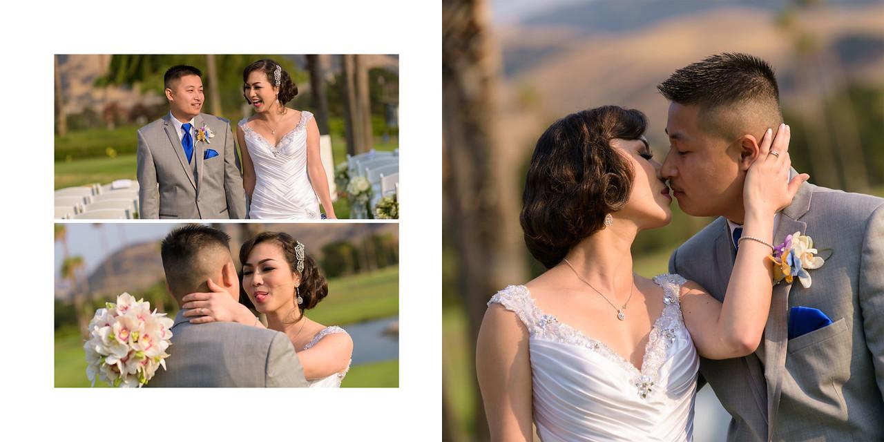 Sunol_Valley_Golf_Club_Wedding_Photography_-_Mai_and_Hai_26