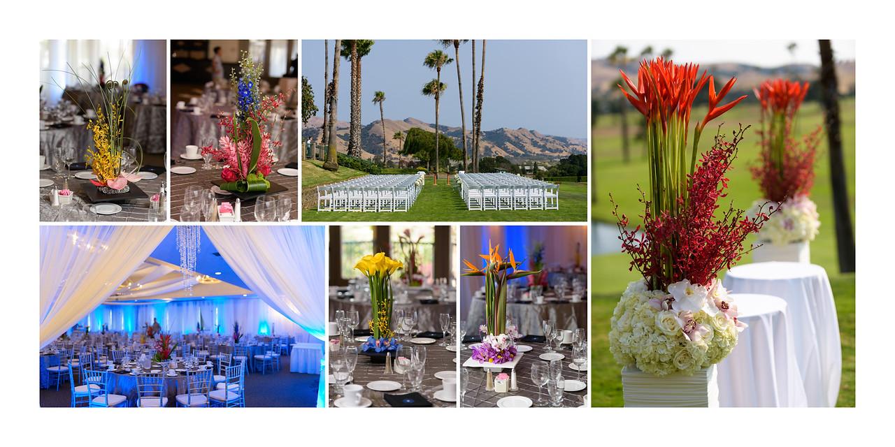 Sunol_Valley_Golf_Club_Wedding_Photography_-_Mai_and_Hai_19