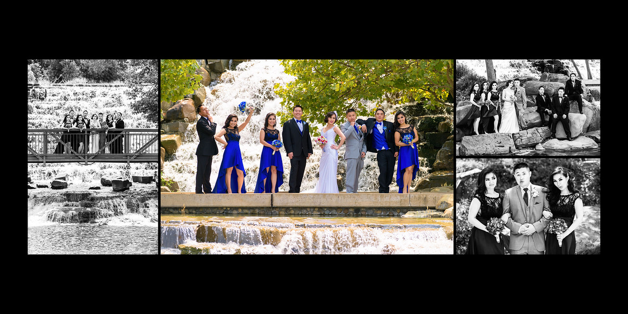 Sunol_Valley_Golf_Club_Wedding_Photography_-_Mai_and_Hai_12
