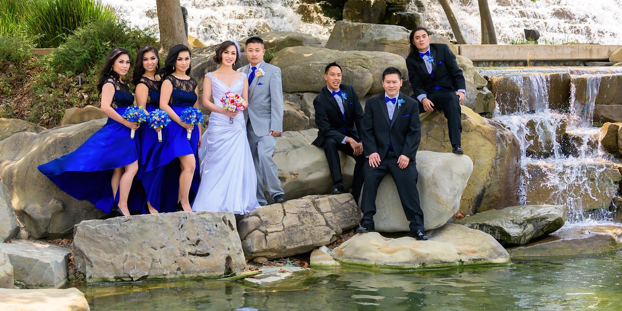 Sunol_Valley_Golf_Club_Wedding_Photography_-_Mai_and_Hai_13