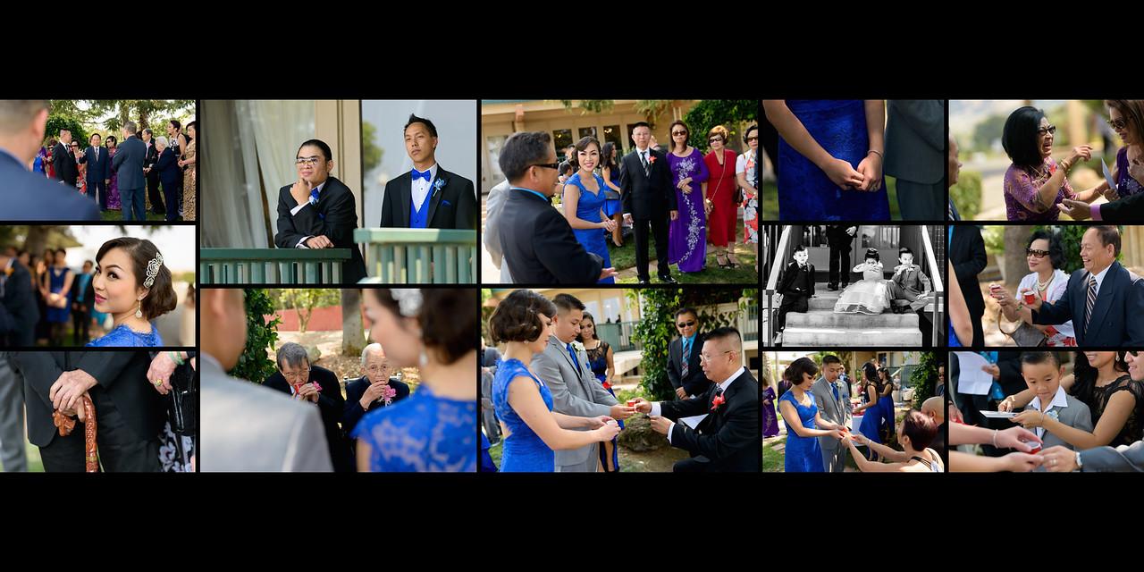 Sunol_Valley_Golf_Club_Wedding_Photography_-_Mai_and_Hai_18
