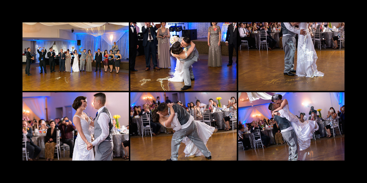 Sunol_Valley_Golf_Club_Wedding_Photography_-_Mai_and_Hai_28