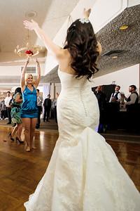 3796-d700_Samantha_and_Anthony_Sunol_Golf_Club_Wedding_Photography