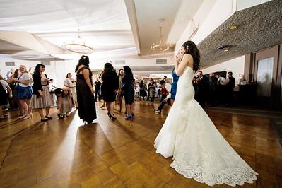 3799-d700_Samantha_and_Anthony_Sunol_Golf_Club_Wedding_Photography