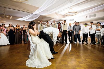 3804-d700_Samantha_and_Anthony_Sunol_Golf_Club_Wedding_Photography