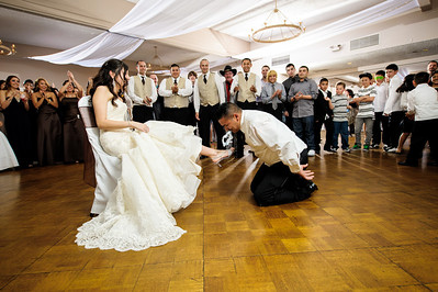 3820-d700_Samantha_and_Anthony_Sunol_Golf_Club_Wedding_Photography