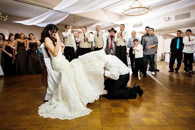 3807-d700_Samantha_and_Anthony_Sunol_Golf_Club_Wedding_Photography