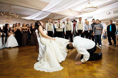 3815-d700_Samantha_and_Anthony_Sunol_Golf_Club_Wedding_Photography
