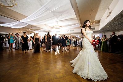 3792-d700_Samantha_and_Anthony_Sunol_Golf_Club_Wedding_Photography