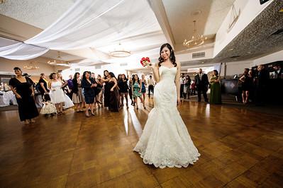 3789-d700_Samantha_and_Anthony_Sunol_Golf_Club_Wedding_Photography
