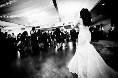3795-d700_Samantha_and_Anthony_Sunol_Golf_Club_Wedding_Photography