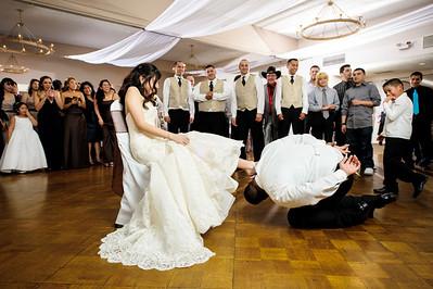 3816-d700_Samantha_and_Anthony_Sunol_Golf_Club_Wedding_Photography
