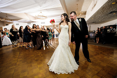 3790-d700_Samantha_and_Anthony_Sunol_Golf_Club_Wedding_Photography