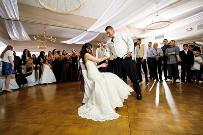 3823-d700_Samantha_and_Anthony_Sunol_Golf_Club_Wedding_Photography