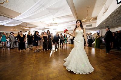3791-d700_Samantha_and_Anthony_Sunol_Golf_Club_Wedding_Photography