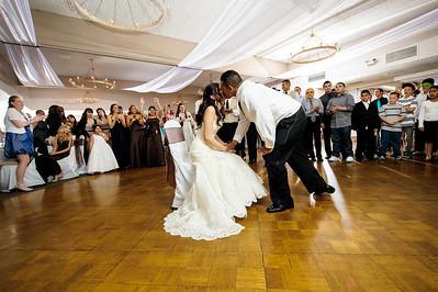 3822-d700_Samantha_and_Anthony_Sunol_Golf_Club_Wedding_Photography