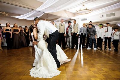 3801-d700_Samantha_and_Anthony_Sunol_Golf_Club_Wedding_Photography