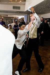 3831-d700_Samantha_and_Anthony_Sunol_Golf_Club_Wedding_Photography