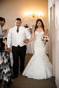8279-d3_Samantha_and_Anthony_Sunol_Golf_Club_Wedding_Photography