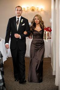 8265-d3_Samantha_and_Anthony_Sunol_Golf_Club_Wedding_Photography