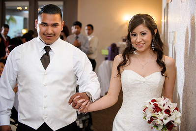8282-d3_Samantha_and_Anthony_Sunol_Golf_Club_Wedding_Photography