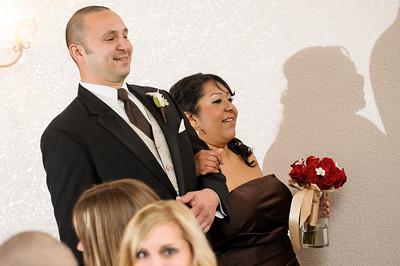 8262-d3_Samantha_and_Anthony_Sunol_Golf_Club_Wedding_Photography