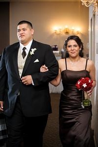 8276-d3_Samantha_and_Anthony_Sunol_Golf_Club_Wedding_Photography