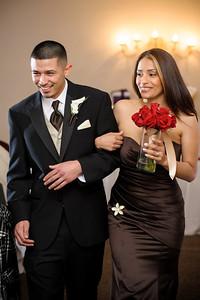 8272-d3_Samantha_and_Anthony_Sunol_Golf_Club_Wedding_Photography
