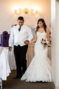 8277-d3_Samantha_and_Anthony_Sunol_Golf_Club_Wedding_Photography