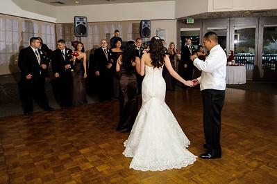 3720-d700_Samantha_and_Anthony_Sunol_Golf_Club_Wedding_Photography