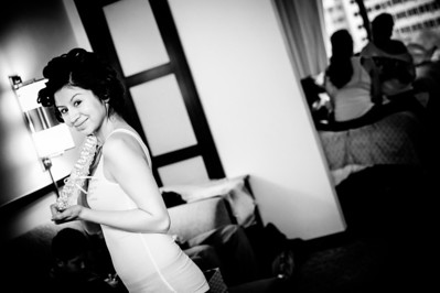 7508-d3_Samantha_and_Anthony_Sunol_Golf_Club_Wedding_Photography