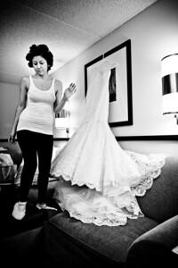 3327-d700_Samantha_and_Anthony_Sunol_Golf_Club_Wedding_Photography