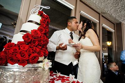 3783-d700_Samantha_and_Anthony_Sunol_Golf_Club_Wedding_Photography