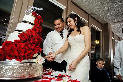 3765-d700_Samantha_and_Anthony_Sunol_Golf_Club_Wedding_Photography