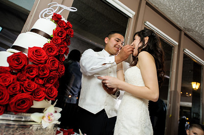 3773-d700_Samantha_and_Anthony_Sunol_Golf_Club_Wedding_Photography