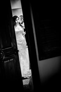 3496-d700_Samantha_and_Anthony_Sunol_Golf_Club_Wedding_Photography