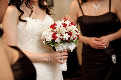 3502-d700_Samantha_and_Anthony_Sunol_Golf_Club_Wedding_Photography