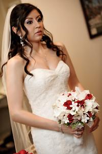 3506-d700_Samantha_and_Anthony_Sunol_Golf_Club_Wedding_Photography
