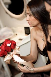3512-d700_Samantha_and_Anthony_Sunol_Golf_Club_Wedding_Photography