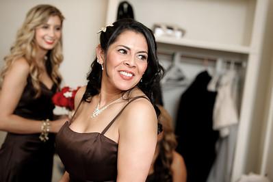 3511-d700_Samantha_and_Anthony_Sunol_Golf_Club_Wedding_Photography